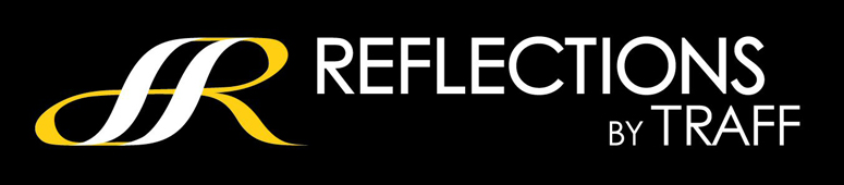 Reflectionsbytraff.com